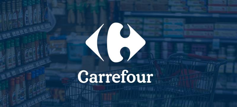 bc-carefour