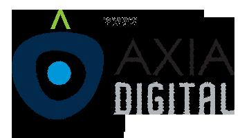 AXIA Digital