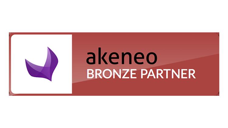 akeneo-png