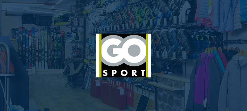bc-gosport