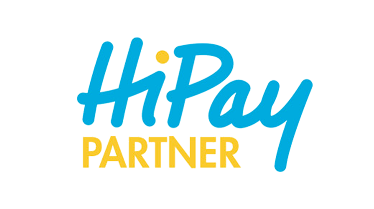 hipay-png