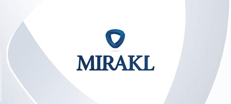 mirkl-2
