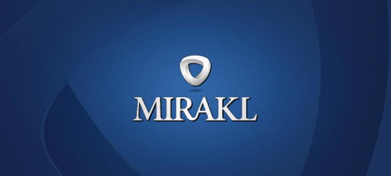 mirkl-resource