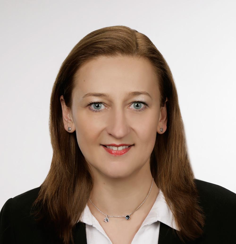Edyta Kołodziejczyk-Mikuta