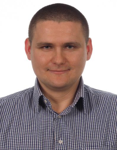 Jacek Kononowicz